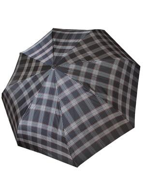Зонт-автомат | 5209082