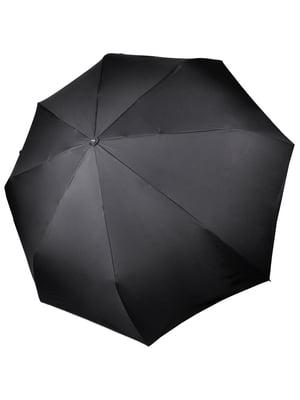 Зонт-автомат | 5209084