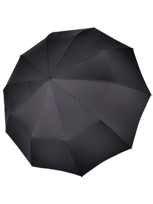 Зонт-автомат | 5209086