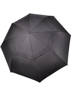 Зонт-автомат | 5209087