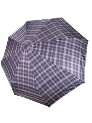Зонт-автомат | 5209092