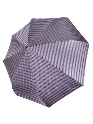 Зонт-автомат | 5209093
