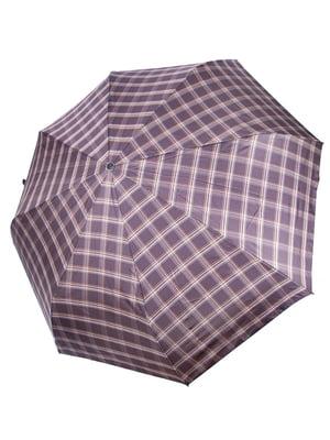 Зонт-автомат | 5209094