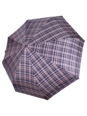 Зонт-автомат | 5209098