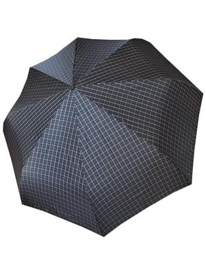 Зонт-автомат | 5209099