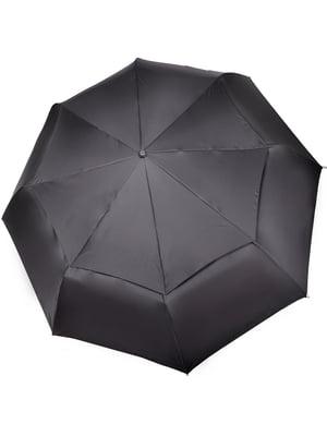 Зонт-автомат | 5209105