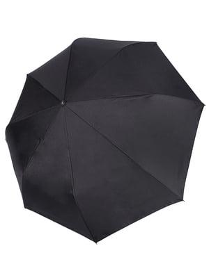 Зонт-автомат | 5209106