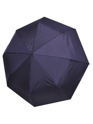Зонт-автомат | 5209108