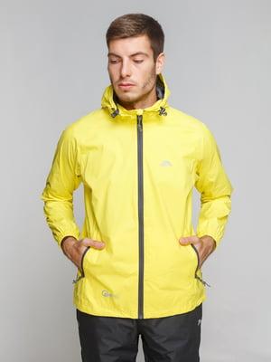 Вітрівка жовта | 3785185