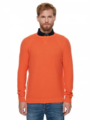 Джемпер помаранчевий   5165206