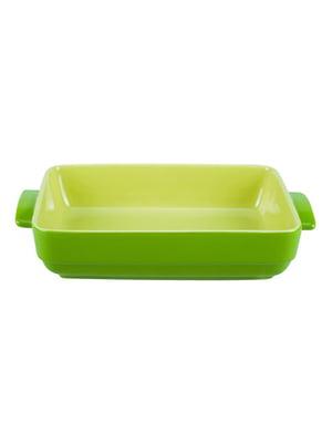 Форма для выпечки (18х6.5х29 см) | 4923903