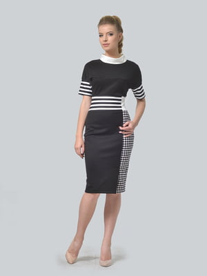 Сукня чорна | 5216996