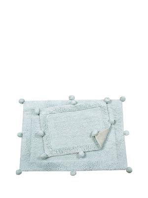 Набір килимків (2 шт.) | 5195849