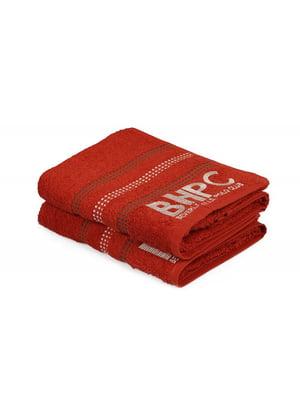 Набор полотенец (2 шт.) | 5209935