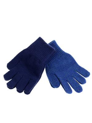 Набор перчаток (2 пары) | 5217946