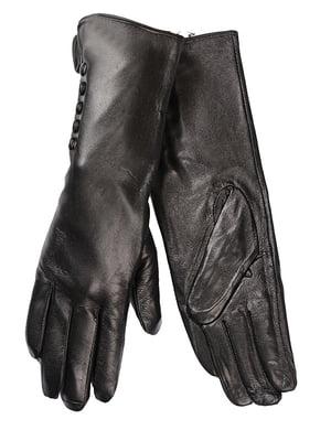Рукавиці чорні | 5218054