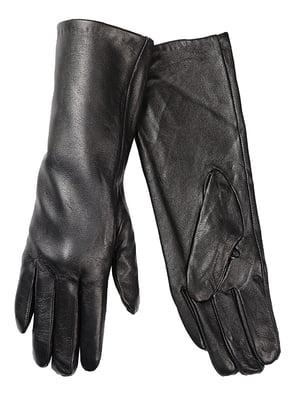 Рукавиці чорні | 5218055