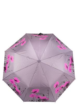 Зонт полуавтомат | 5220450