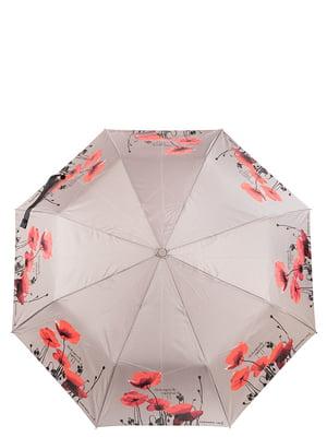 Зонт полуавтомат | 5220451