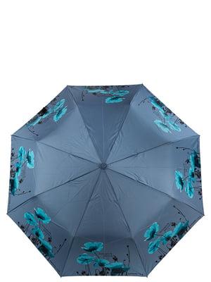 Зонт полуавтомат | 5220455
