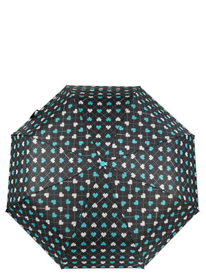 Зонт полуавтомат | 5220456