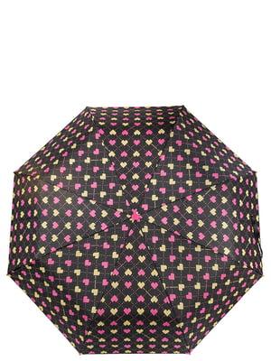 Зонт полуавтомат | 5220457