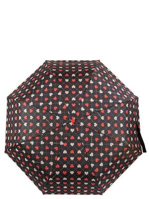 Зонт полуавтомат | 5220458
