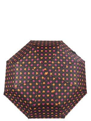 Зонт полуавтомат | 5220459