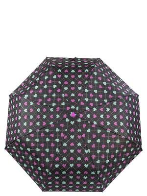 Зонт полуавтомат | 5220461
