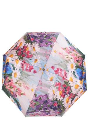 Зонт механический | 5220500