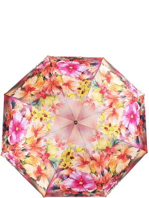 Зонт механический | 5220501