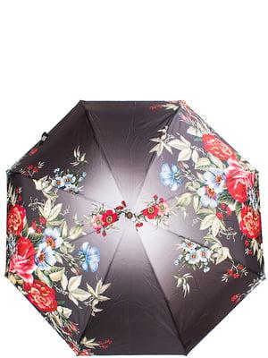 Зонт механический | 5220502