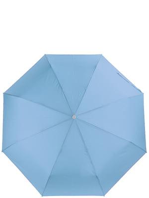 Зонт-автомат | 5220520