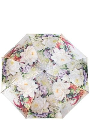 Зонт-автомат | 5220522