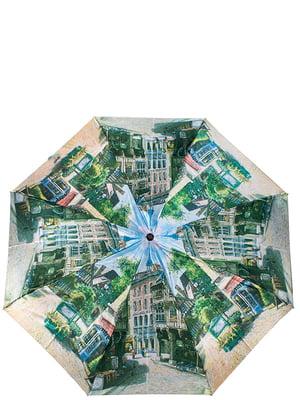 Зонт-автомат | 5220523