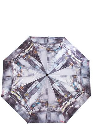 Зонт-автомат | 5220528