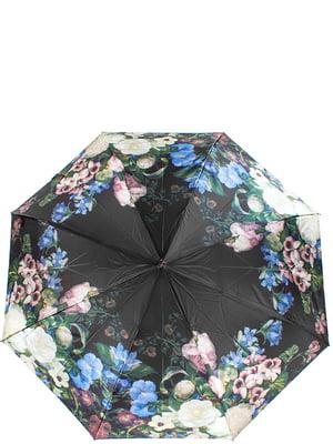 Зонт-автомат | 5220530