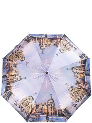 Зонт-автомат | 5220532