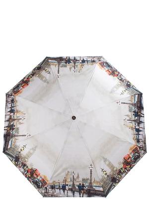 Зонт-автомат | 5220537