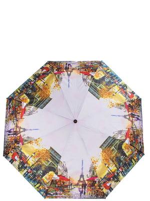 Зонт-автомат | 5220538