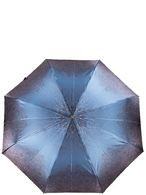 Зонт-автомат   5220539