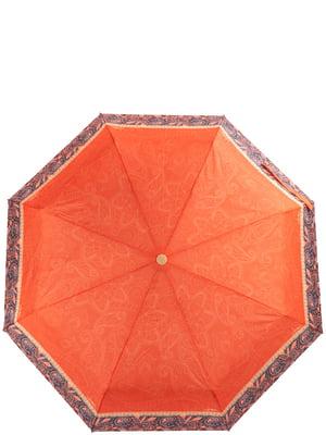Зонт механический   5220546