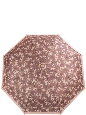Зонт механический | 5220551
