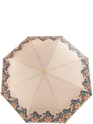 Зонт механический | 5220556