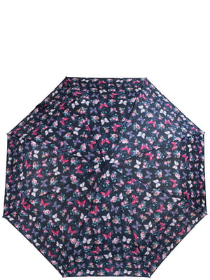 Зонт-автомат | 5220572