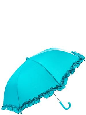 Зонт-трость | 5220588