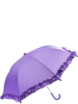 Зонт-трость | 5220589
