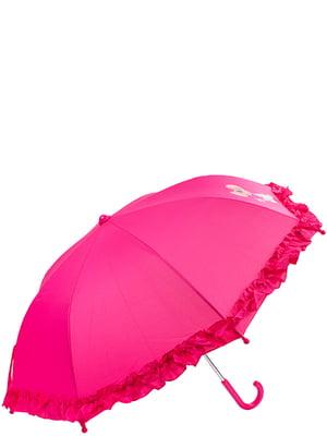 Зонт-трость | 5220591