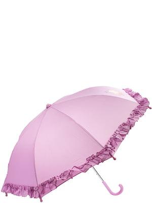 Зонт-трость | 5220592