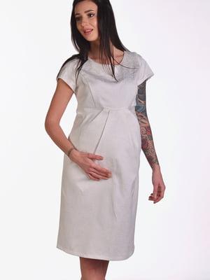 Сукня біла | 2923845